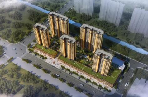 锦宏·未来城