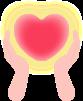 【中兴·城市之光】返乡游子对不起,城市之光爱心接站、理发、美甲、行李寄存等,这些真的都免费!!!