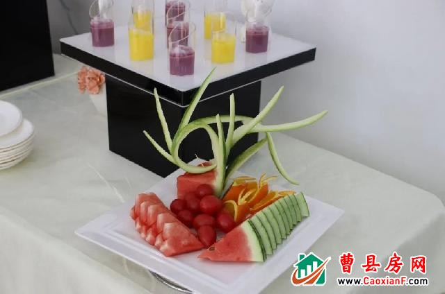 欢乐泥陶 艺趣缤纷 |【融翔·奥体城】陶艺DIY活动圆满落幕~
