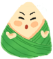 """【福利来袭】""""粽""""享""""鱼""""乐,天元锦都端午盛宴与您""""粽""""有约"""