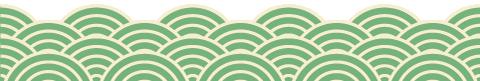 【中兴·城市之光】曹县人专属福利丨这是一条自带端午香气的推送