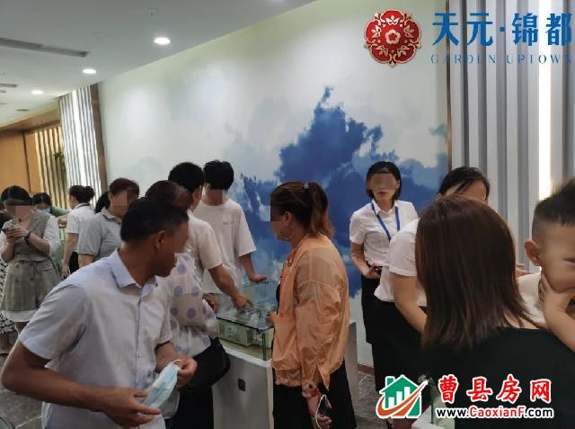粽情端午 天元锦都粽子DIY&捕鱼大赛活动圆满落幕